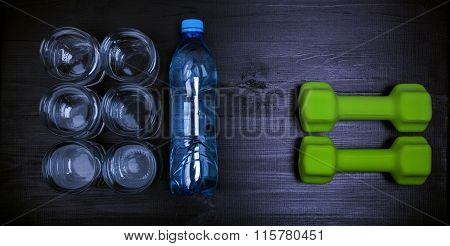 Drink Water For Healthy Lifestyle