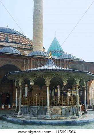 The Islamic Museum