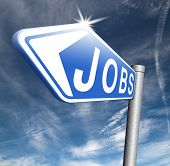 job search find vacancy for jobs online career application help wanted hiring now ad advert advertising poster