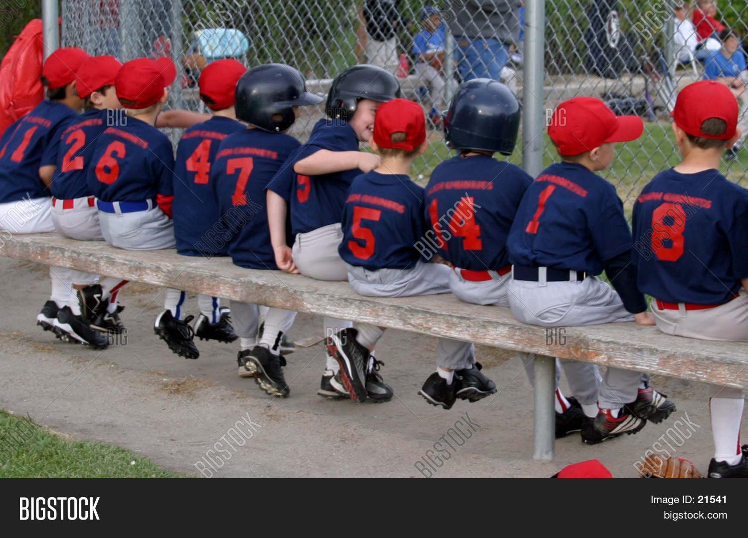manager on cbn network coach to a hale blue always is for lookout toronto club the articles canadian baseball jays left like demarlo bench second