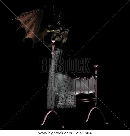 Nightmare Dreams 01