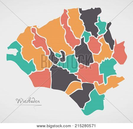 boroughs images illustrations vectors boroughs stock photos images bigstock. Black Bedroom Furniture Sets. Home Design Ideas