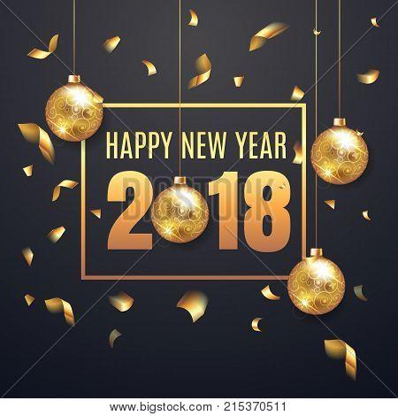 Happy New Year Elegant Images 52