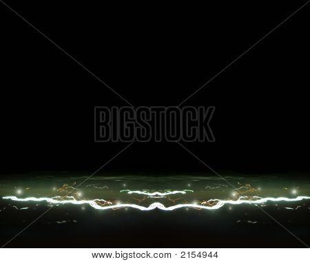 Warp Cloud