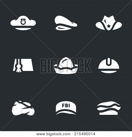 Police, captain, military, turkish, bathhouse, construction, turban, fbi, pakistani.