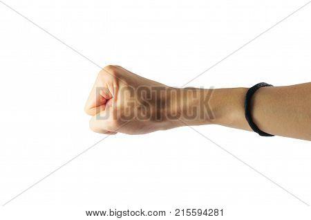 Beautiful Female Hand Image & Photo (Free Trial) | Bigstock