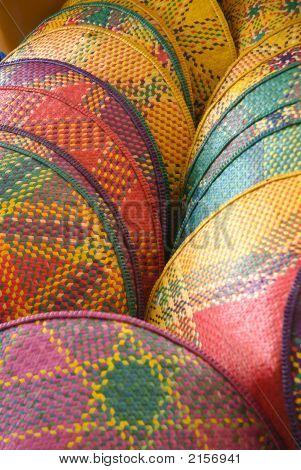 Stock Photo Of Handicraft