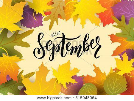 September11 [converted].ai