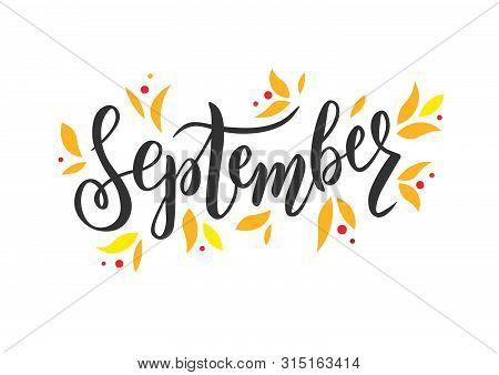 September23 [converted].eps