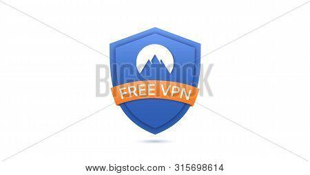 Free Vpn Illustration App On Every Device
