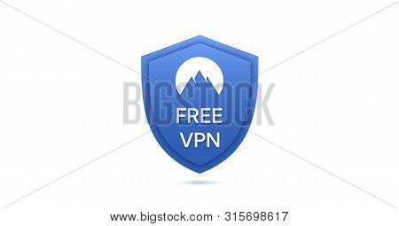 Virtual Private Network App On The Phone