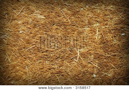 Poky Grass Pebbles