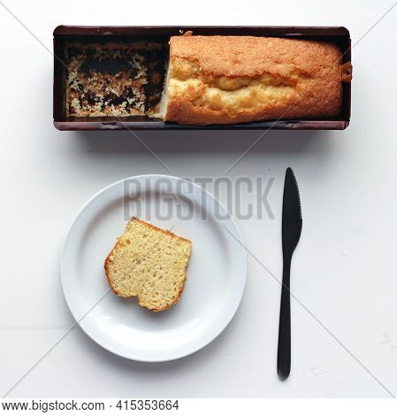 Tasty And Delicious Fruit Cake Fresh And Healthy Cake Sweet Cake New Picture Restaurants Homemade Re