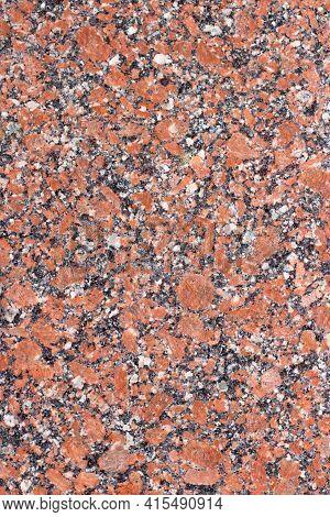 Granite Texture, Granite Background, Granite Stone .red Gray