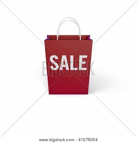 Shopping Bag Collection