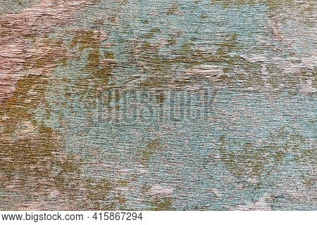 Granite Natural Texture. Polished Quartz Stone Background Striped By Nature With A Unique Patterning