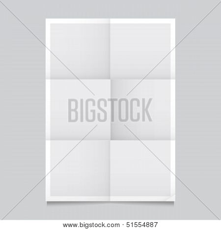 Poster-three-fold