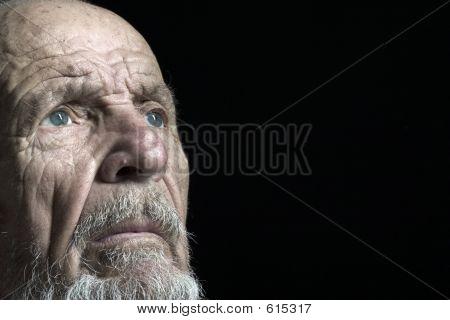 Face Shoot Of Senior 2