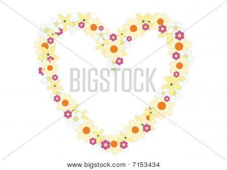 Flowers Herat