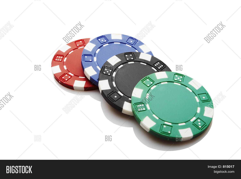 Пробное казино как играть в карты солнышко