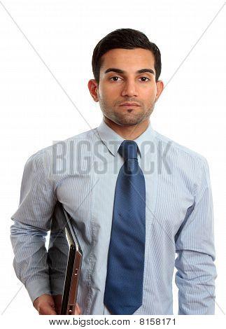 It Consultant Or Technician