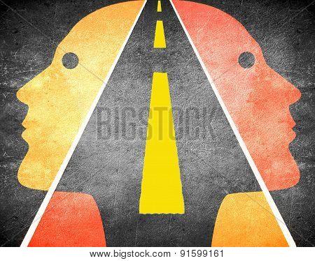 Mind Highway