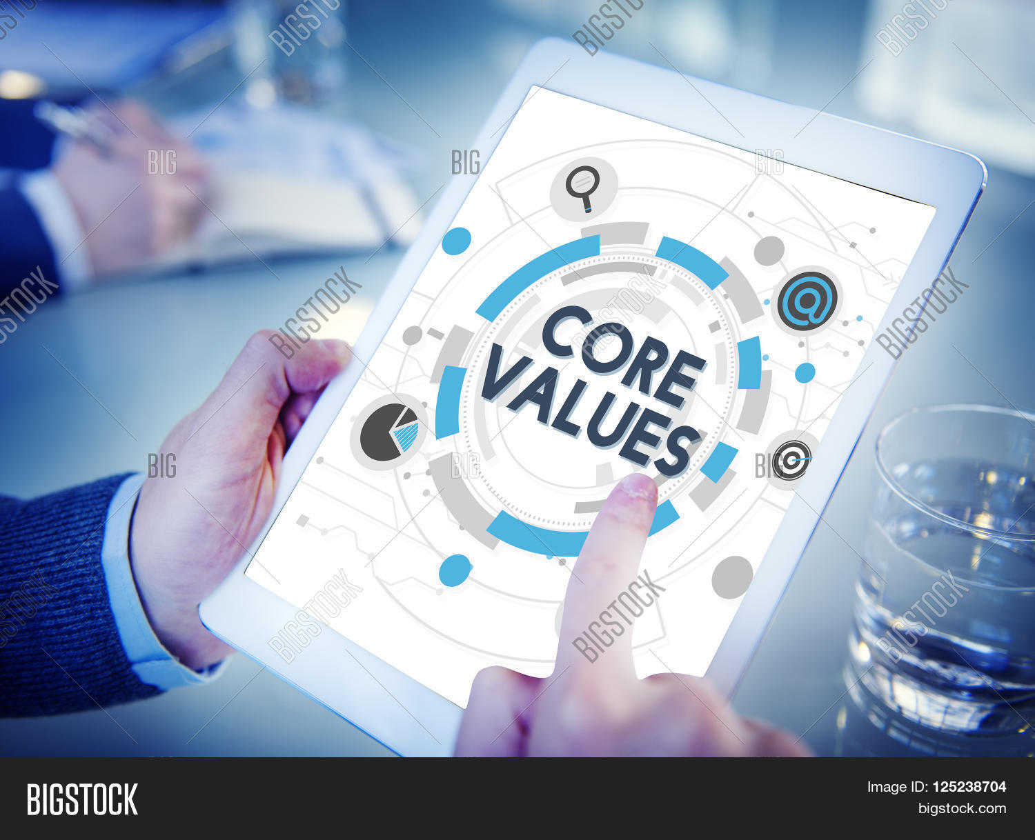 describe the principles and values that underpinning the care learning and development sector Values, principles and ethics underpinning work  ongoing development being open to learning new  work effectively in the community sector date this document was.