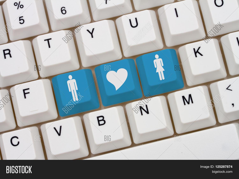 Όλα δωρεάν dating στο διαδίκτυο