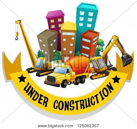 tn_ConstructionMIX03 illustration