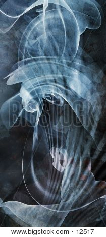 Abstract Background 26