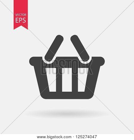 Basket, basket icon, basket icon vector, basket icon isolated, basket icon EPS, basket icon jpg, basket icon picture, basket icon web, basket icon flat, basket icons, basket icon app, basket icon art