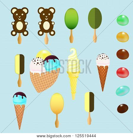 Ice cream icons set. Ice cream icons art. Ice cream icons web. Ice cream icons new. Ice cream icons www. Ice cream icons app. Ice cream set. Ice cream set art. Ice cream set web. Ice cream new