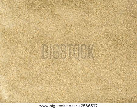 Beautiful Sand Texture