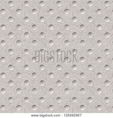 Seamless white modern wall background texture close up