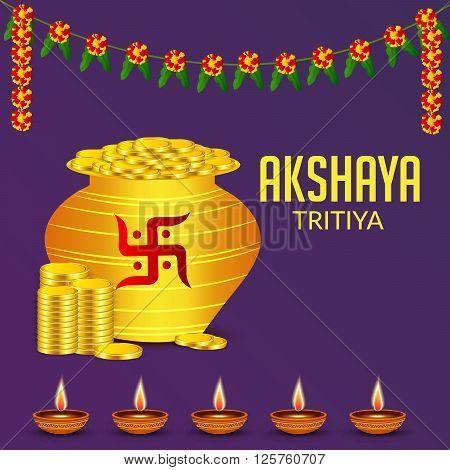 Akshaya Tritiya_14_april_11