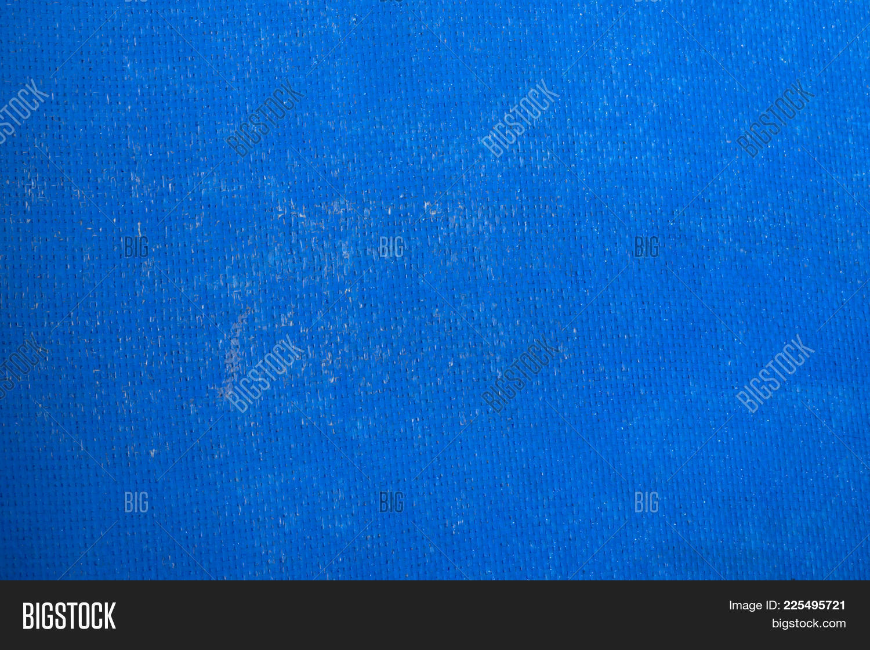Linen Fabric Denim Image & Photo (Free Trial) | Bigstock