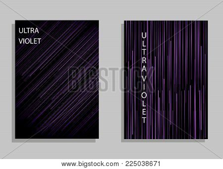 Abstract geometric pattern design and background. Use for modern design, cover, template, decorated, brochure, flyer.Minimal covers design. Geometric halftone gradients. Eps10 vector.