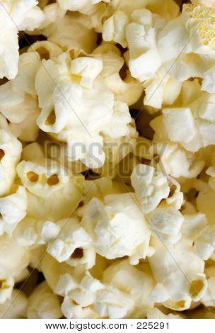 Popcorn In Detail