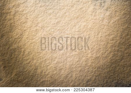 Stone texture or stone background. stone for interior exterior decoration and industrial construction concept design. stone motifs that occurs natural.