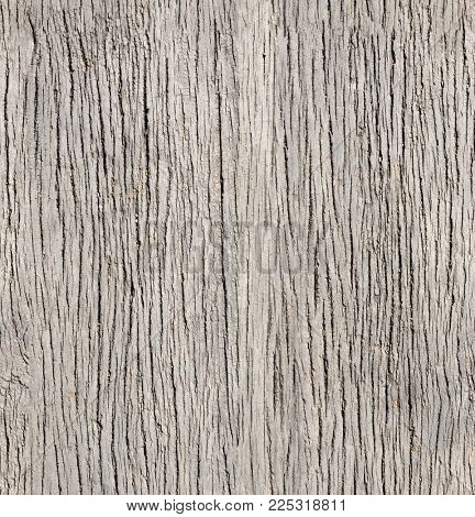 Seamless texture of old wooden boards of gray colors. Endless texture can be used for wallpaper, pattern fills, web page background, surface textures