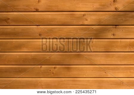 Light Brown Wooden Texture Background, Wooden Wall. Wooden Surface.