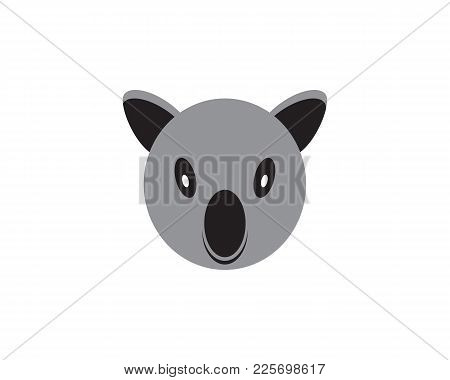 Is A Symbol Associated With Animals Especially Koala