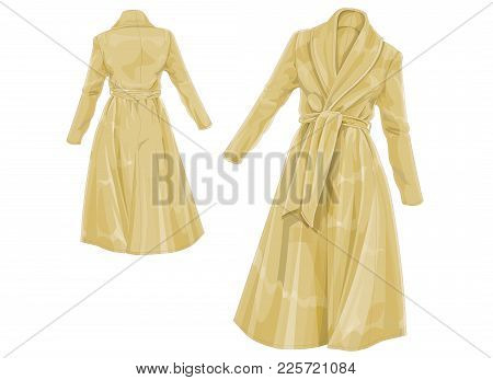 Dressing-gown-coat.eps