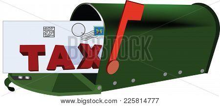 Shipping Fees By Mail Shipping Fees By Mail