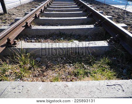 train railway, pictures of railway railway