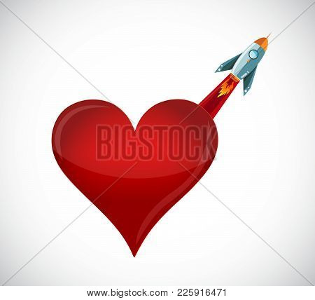 Heart_bitcoin_network_white