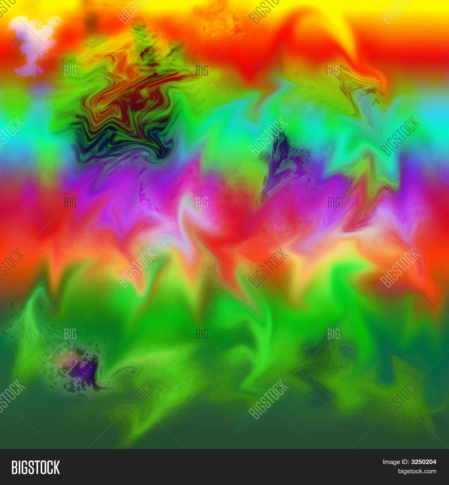 0cb2c8ace Tie Dye Background Image & Photo (Free Trial)   Bigstock