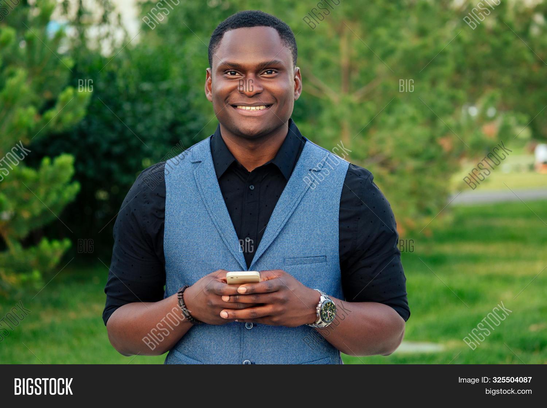Black guy rich Rich Black