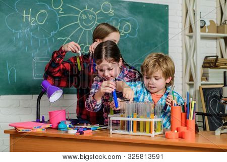 Practical Knowledge. Basic Knowledge. Study Hard. Smart Family. Child Care And Development. Critical