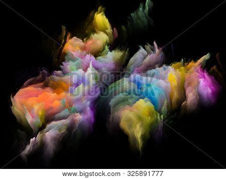 Cotton Color